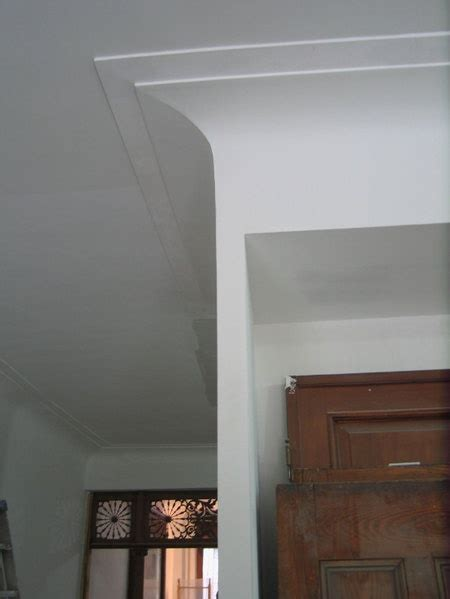 Plaster Crown Molding by 17 Best Images About Cornices On Moeraki