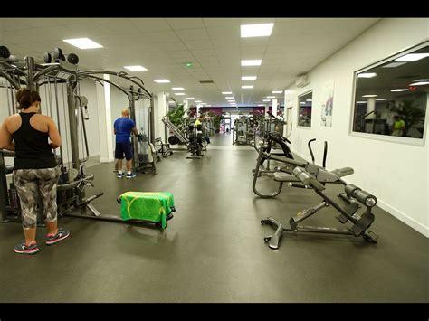 salle de sport neuville sur saone proxiforme neuville sur saone 224 neuville sur sa 212 ne tarifs avis horaires essai gratuit