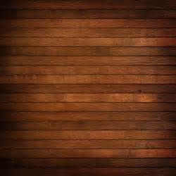 wood floor archives signature hardwood floors signature hardwood floors