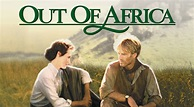 Out of Africa | Own & Watch Out of Africa | Universal Pictures
