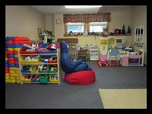 1000+ ideas about Play Therapy Rooms on Pinterest | Play ...