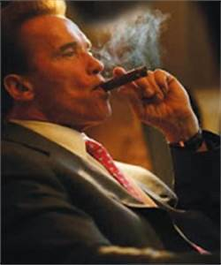 Famous Persons who Smoke Cigars ~ The Cigar Store | Online ...