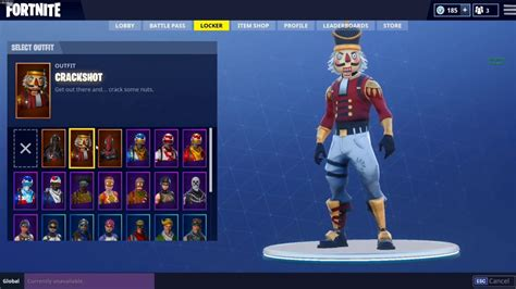 selling fortnite maxed accountsall skins  emotes