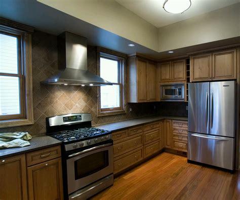 ideas for a new kitchen kitchen design images ultra modern decobizz