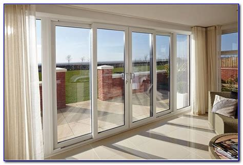 4 panel sliding patio doors jacobhursh