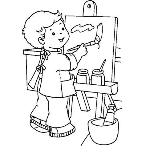cuisine le bon coin 46 dessins de coloriage rentrée maternelle à imprimer sur