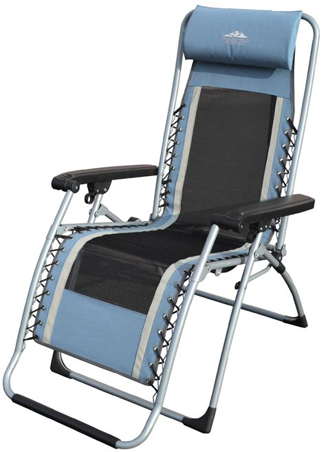 northwest territory zero gravity chairs northwest territory anti gravity suspension lounger sears