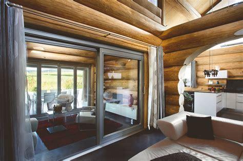 Fensterformen Vielfaeltig Und Effektiv by Presse Und Medien Kneer S 220 Dfenster