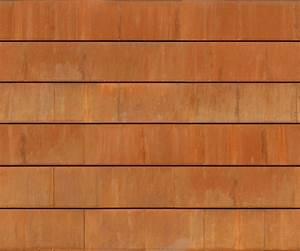 Exterior Wood Cladding Texture | www.pixshark.com - Images ...