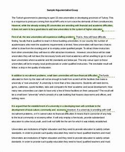 Essays On Science Fiction Argumentative Essay College Outline Sample The Yellow Wallpaper Essay also Essay On Health Care Argumentative Essay College Pay For Research Paper Persuasive Speech  Topics For Synthesis Essay