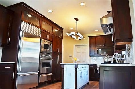 kitchen cabinets chandler az kitchen cabinets in chandler az 5949