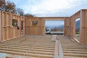 dalle terre cuite exterieur 16 construction dune maison With dalle terre cuite exterieur