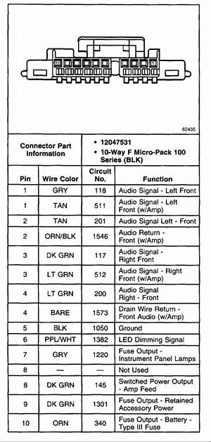 2003 Malibu Stereo Wiring Diagram 25904 Netsonda Es
