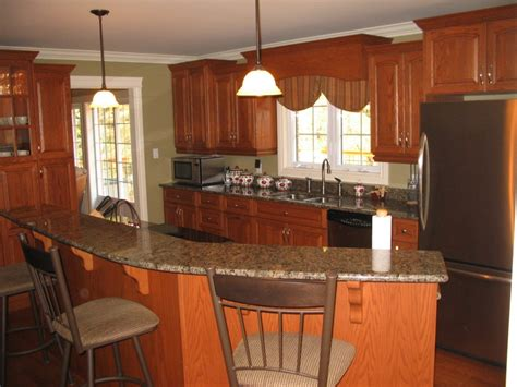 custom kitchen ideas custom kitchen cabinets pthyd