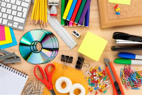 Office Supplies Used by Office Supplies Office Supply Stores Home Office Furniture