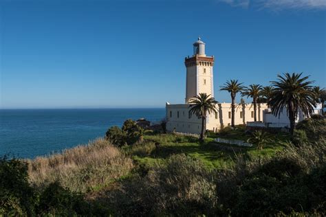 tangier medcruise