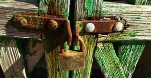 Alte Farbe Von Holz Entfernen : farbe abbeizen metall cheap abbeizer im angegebenen anrhren with farbe abbeizen metall ~ Frokenaadalensverden.com Haus und Dekorationen