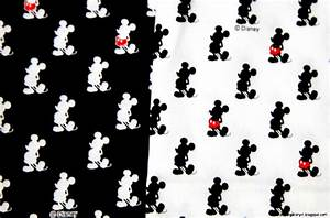 Mickey Mouse Wallpapers Hd Black And White | Wallpaper Gallery