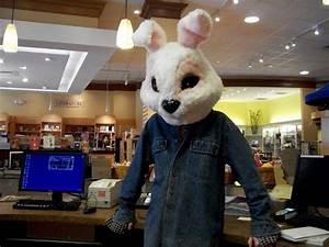 Barbara's Bookstore-Burr Ridge - Bookstore - Burr Ridge ...