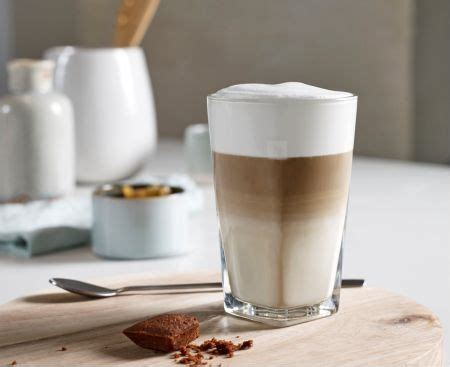 It then of course also contains caffeine in it, even decaf espresso will contain some caffeine. How Much Caffeine is There in a Cup of Coffee?   ThatSweetGift