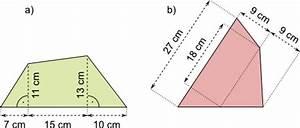 Quadrat Fläche Berechnen : rechteck flache berechnen rechteck flache berechnen das ~ Themetempest.com Abrechnung