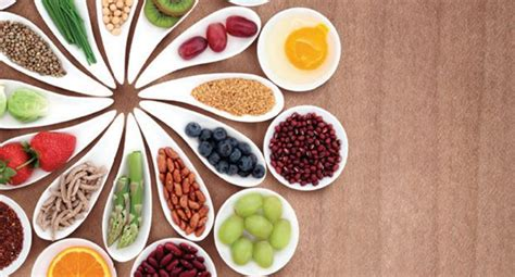 2015-2020 Dietary Guidelines for Americans Released ...