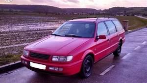 Pour Vendre Une Voiture : leboncoin pour vendre sa voiture cet internaute est pr t tout ~ Gottalentnigeria.com Avis de Voitures