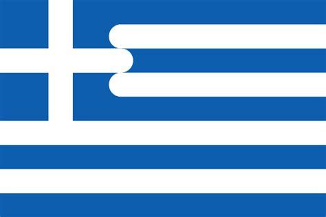 griechenland prepaid daten sim karten guenstig vor ort