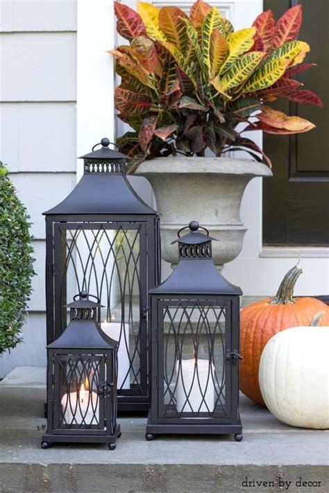 71055 Best Hometalk Fall Inspiration Images On