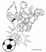 Coloring Pages Woodpecker Preschool Worksheets Printable Kindergarten Animals Painting sketch template
