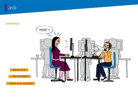 jeu de travail au bureau 28 images jeu de pr 233 vention des risques sens ludique jm