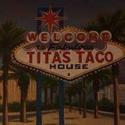 Titas Taco House - titas taco house 371 photos 500 reviews tacos 320
