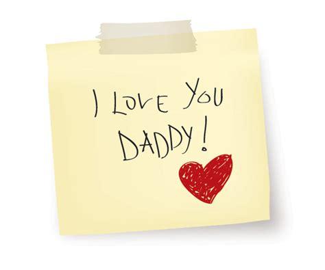 love  dad quotes  daughter quotesgram