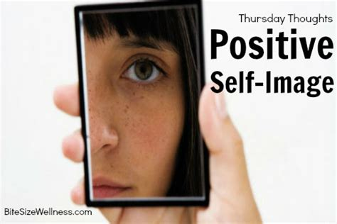 Self Image Quotes Positive Self Image Quotesgram
