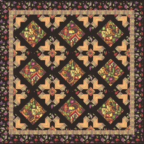tuscan quilt  springs creative favecraftscom