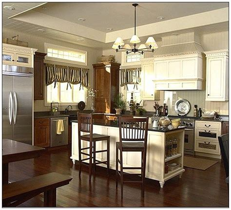 Hickory Kitchen Cabinets Wholesale by 1000 Ideas About Hickory Cabinets On Hickory
