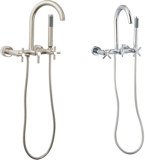 kitchen faucets dallas 100 kitchen faucets dallas rohl country kitchen