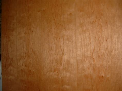 woodwork finish plywood  plans