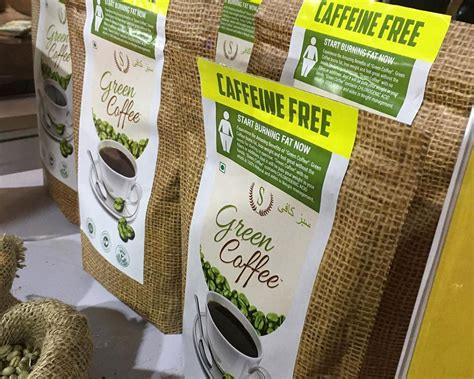 Have a look through our reference. Custom Coffee Bags | Coffee Packaging Pouches With Valve