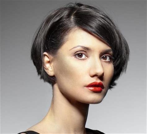 Pin en New Hair Style