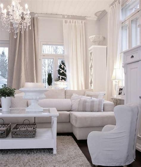id馥s couleur chambre agencement peinture chambre 173704 gt gt emihem com la meilleure conception d 39 inspiration pour votre maison et votre ameublement