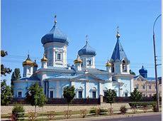 Chisinau Pictures Photo Gallery of Chisinau High