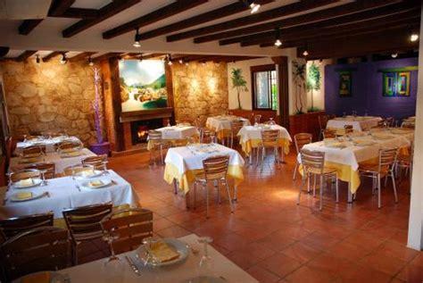 Hotel Hostal El Cardenillo (Madrigal de la Vera) desde 55