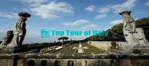 ROMAN CASTLE HILLS EXCURSIONS FROM ROME TripAdvisor