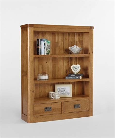 Wide Bookcase With Drawers by Best 25 Bookcase With Drawers Ideas On Built