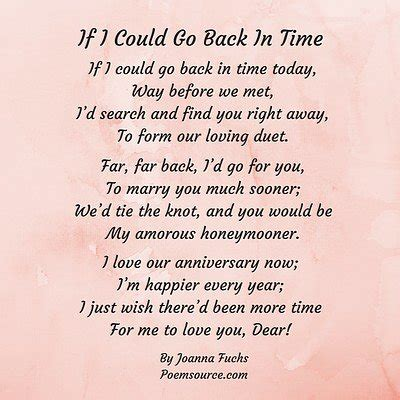 Free Anniversary Poem Picture by Anniversary Poems Keep The Going