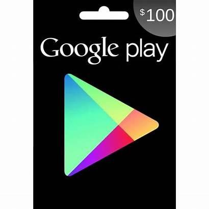 Google Play Usd Tarjeta Usa Gift Tienda