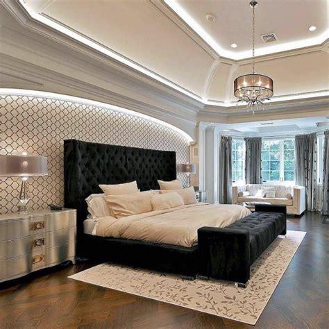 top   tray ceiling ideas overhead interior designs