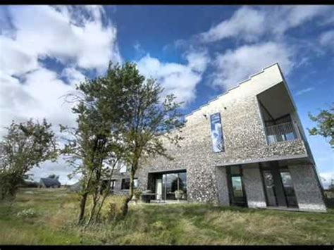 Wedge Shaped House Is Britains House Of The Year by Wedge Shaped House Is Britain S House Of The Year 2016