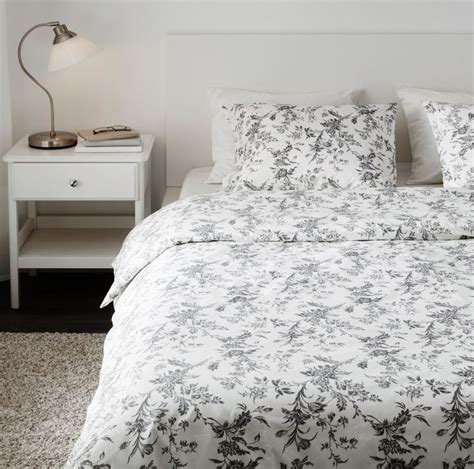 shabby chic bedding ikea 15 best picks for shabby chic bedding